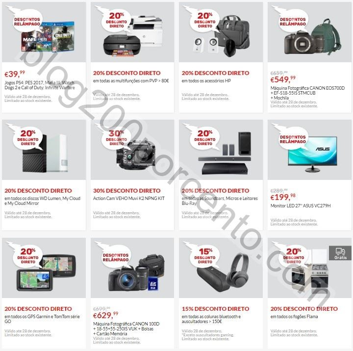 Promoções-Descontos-26845.jpg