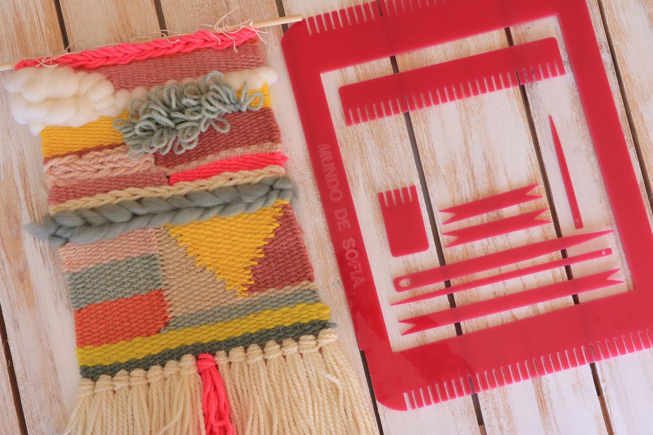 workshop-tecelagem-summer-market-stylista-.jpg