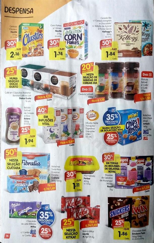 minipreco folheto de 21 a 27 fevereiro_14.jpg
