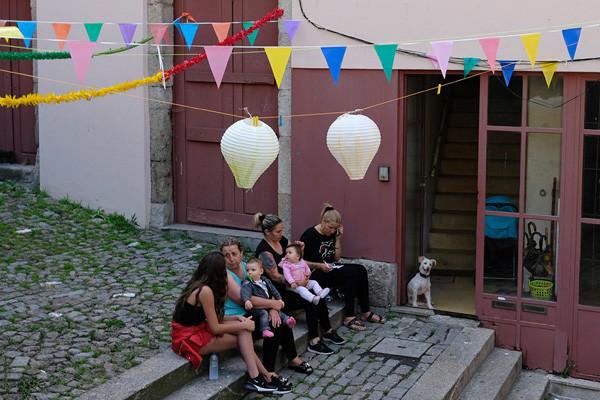 Porto2018_10_600.jpg