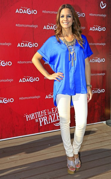 Catarina Morazzo (apresentadora).jpg
