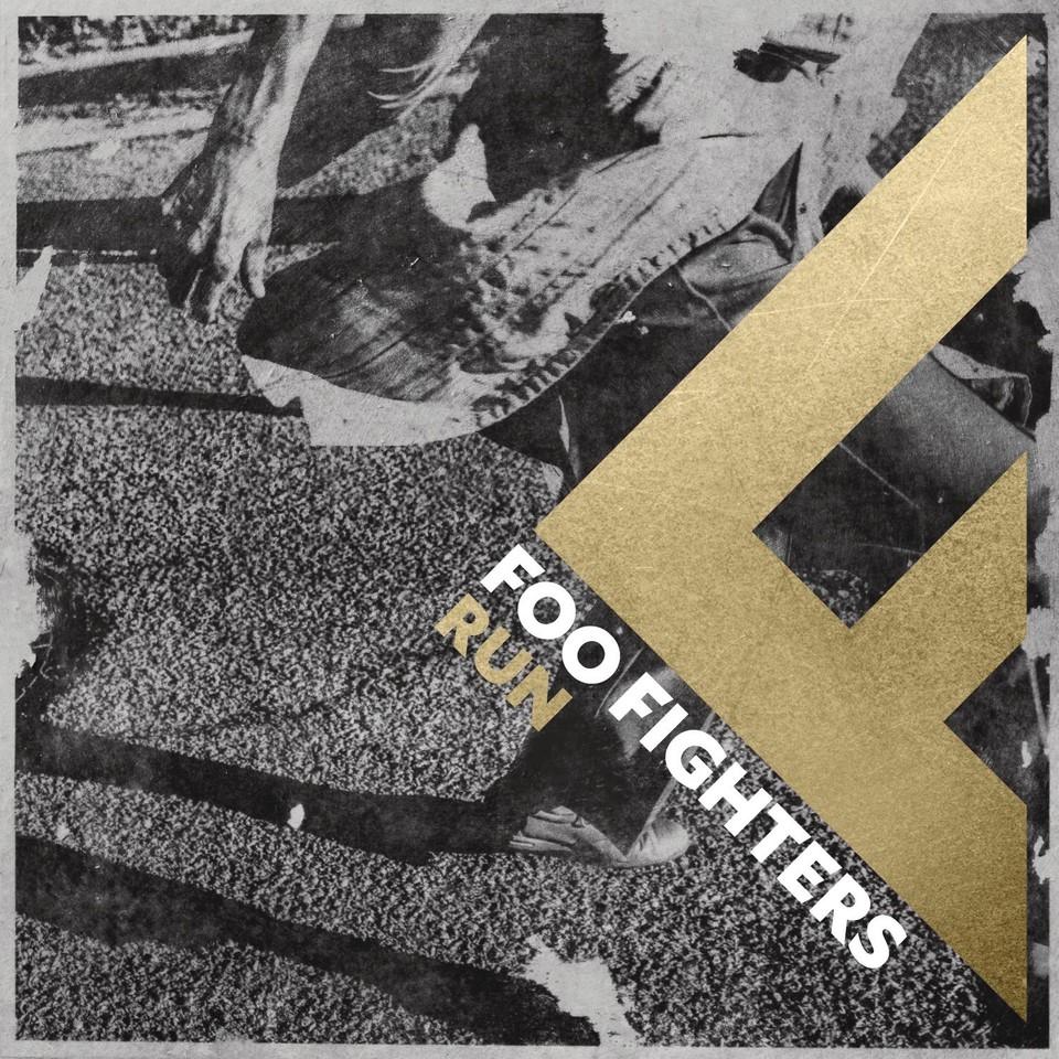 Foo Fighters_Single Artwork_Run.jpeg