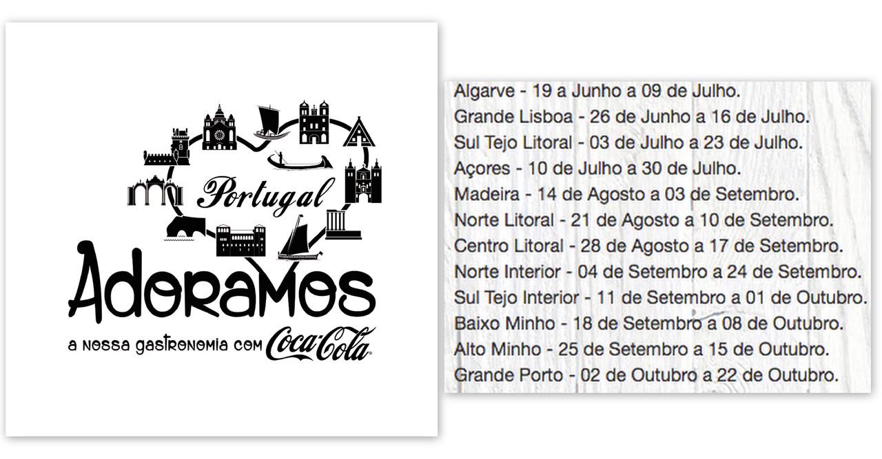 coca-cola-datas.jpg