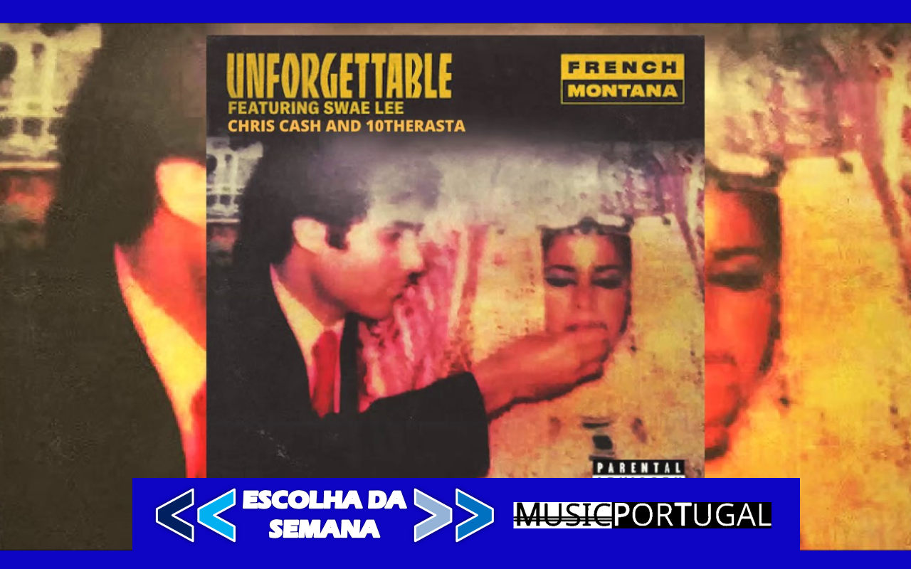 French Montana ft. Swae Lee - Unforgettable.png