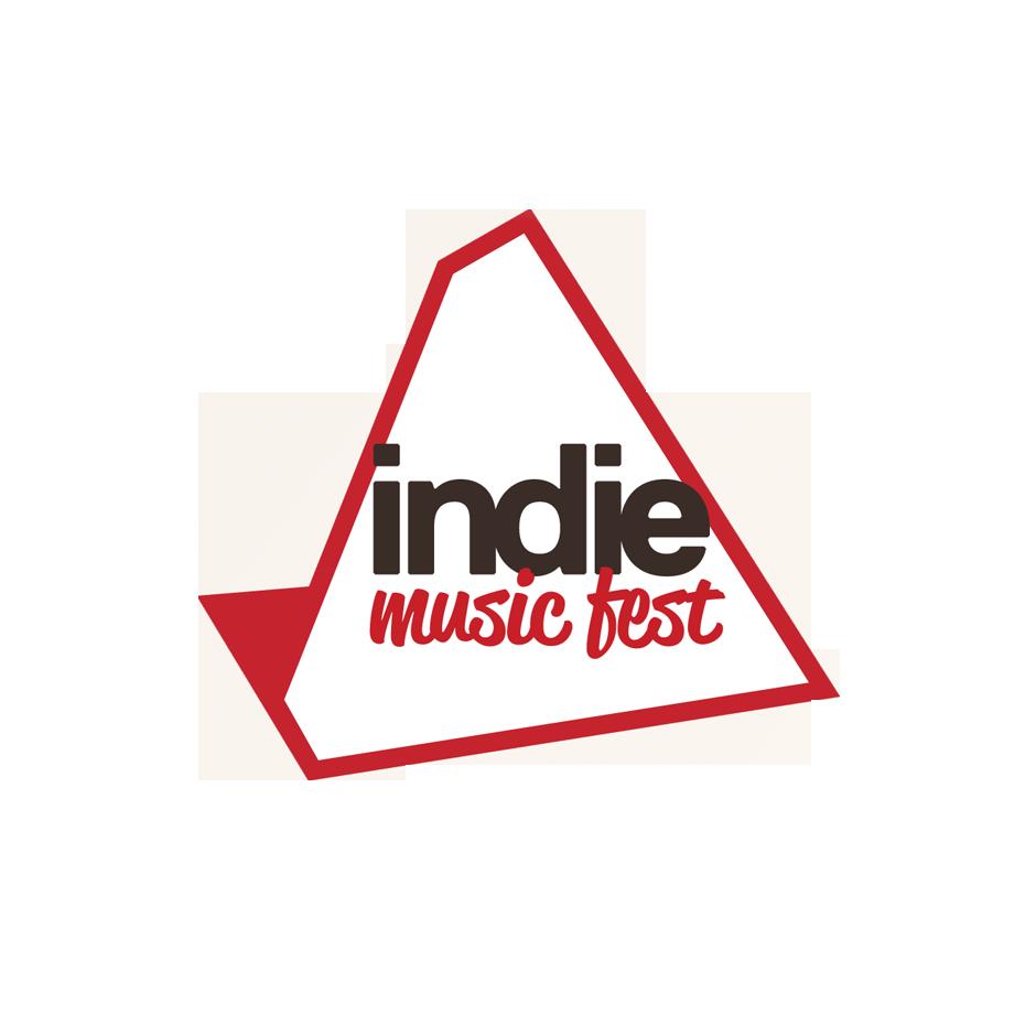 logosite_imf17.png