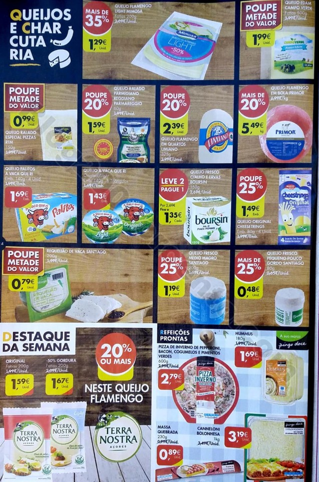 Pingo doce folheto 20 a 26 fevereiro_14.jpg