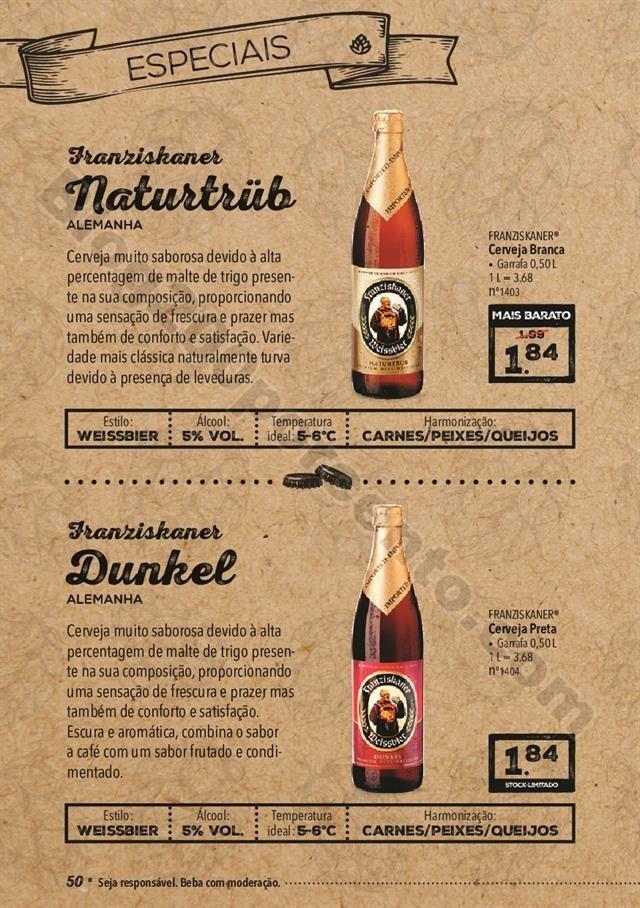 Mercado-da-Cerveja-A-partir-de-03.06-03_049.jpg