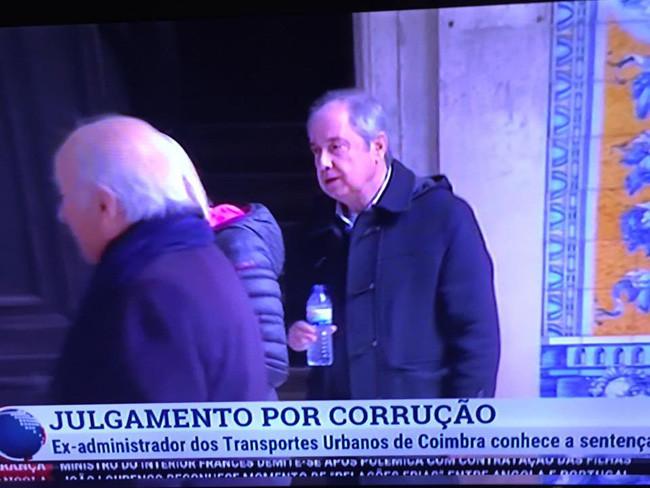 AO_Labregos.jpg