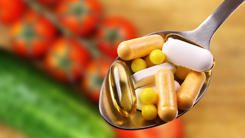 vitaminsglass.jpg