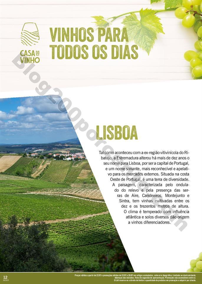 vinhos de verão lidl_011.jpg