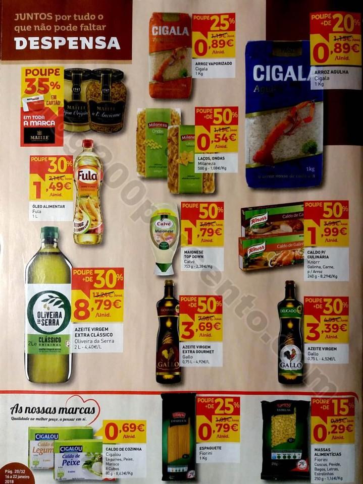 folheto Intermarche 16 a 22 janeiro_20.jpg