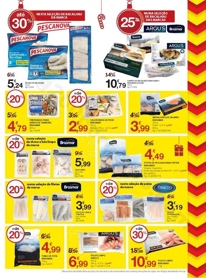 e-leclerc preços baixos dezembro p15.jpg