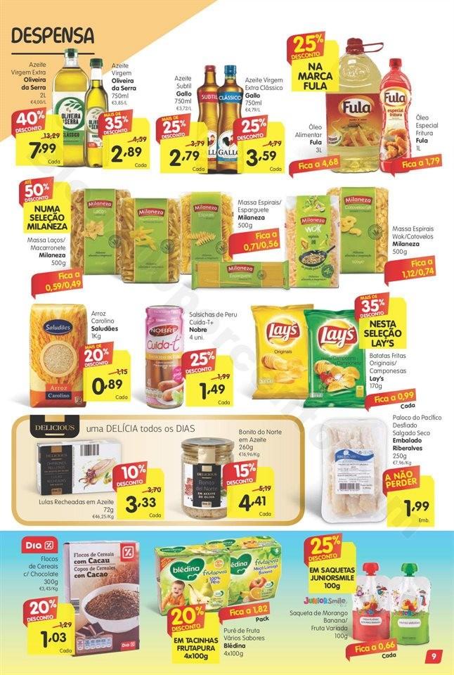 Antevisão Folheto Minipreço 7 a 13 março p9.jpg