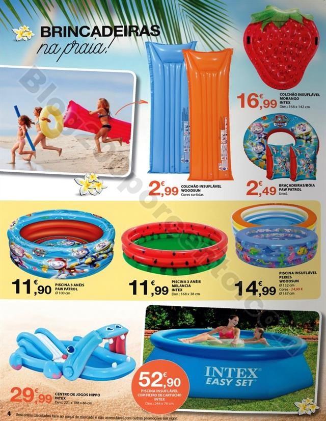 Especial Praia E-LECLERC 11 a 23 junho p4.jpg