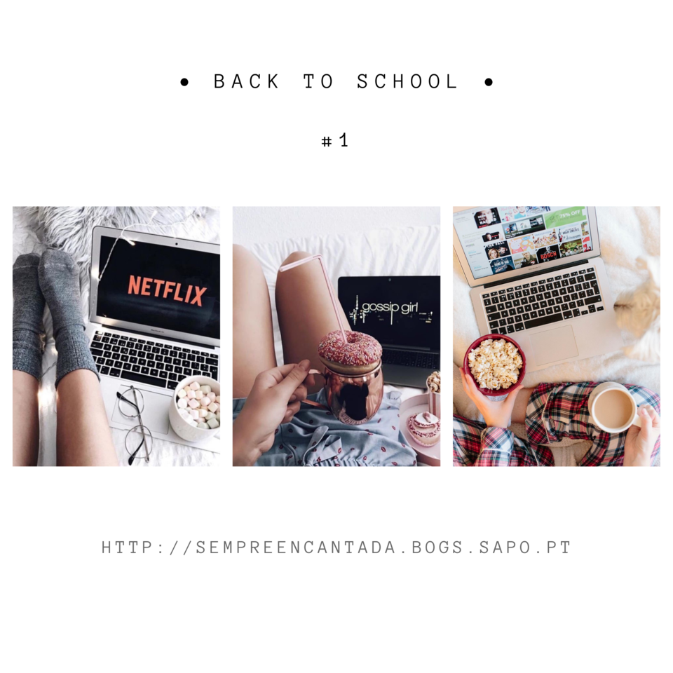 • BACK TO SCHOOL •  #1.png