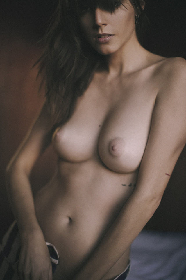 Carla Quevedo6.jpg