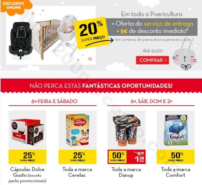 01 Promoções-Descontos-32148.jpg