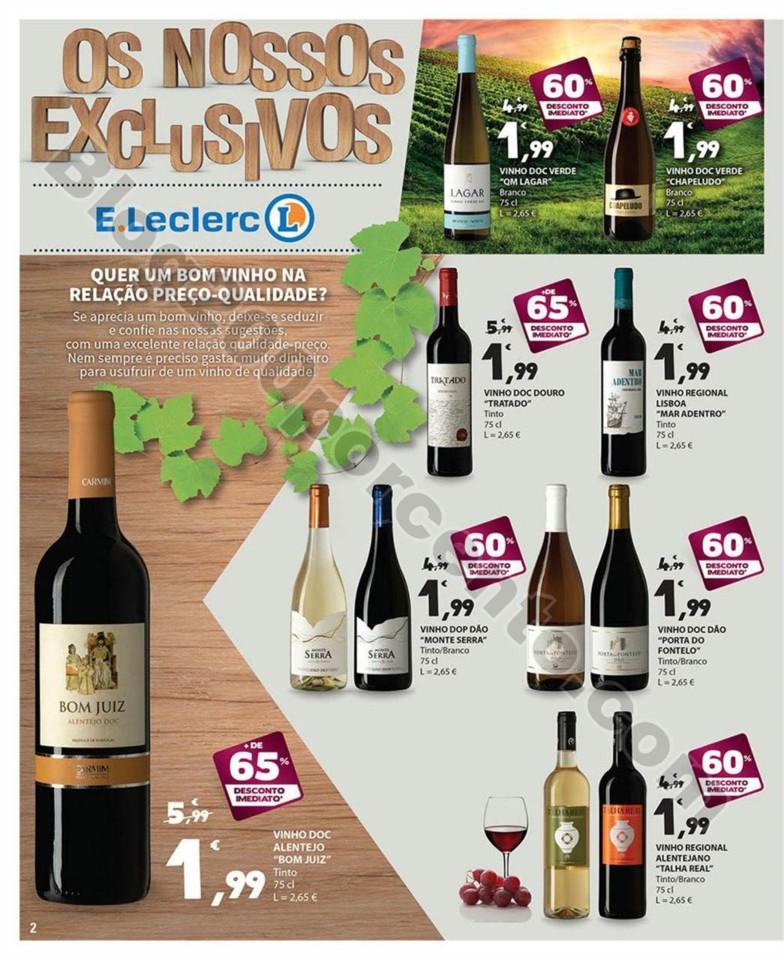 e-leclerc feira vinhos de 3 a 21 outubro p2.jpg