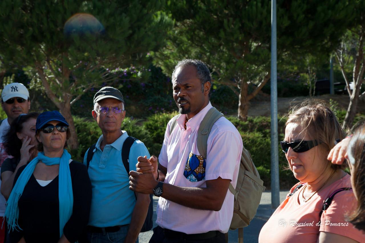 3ª Caminhada com Stória em Agualva-Cacém (2)