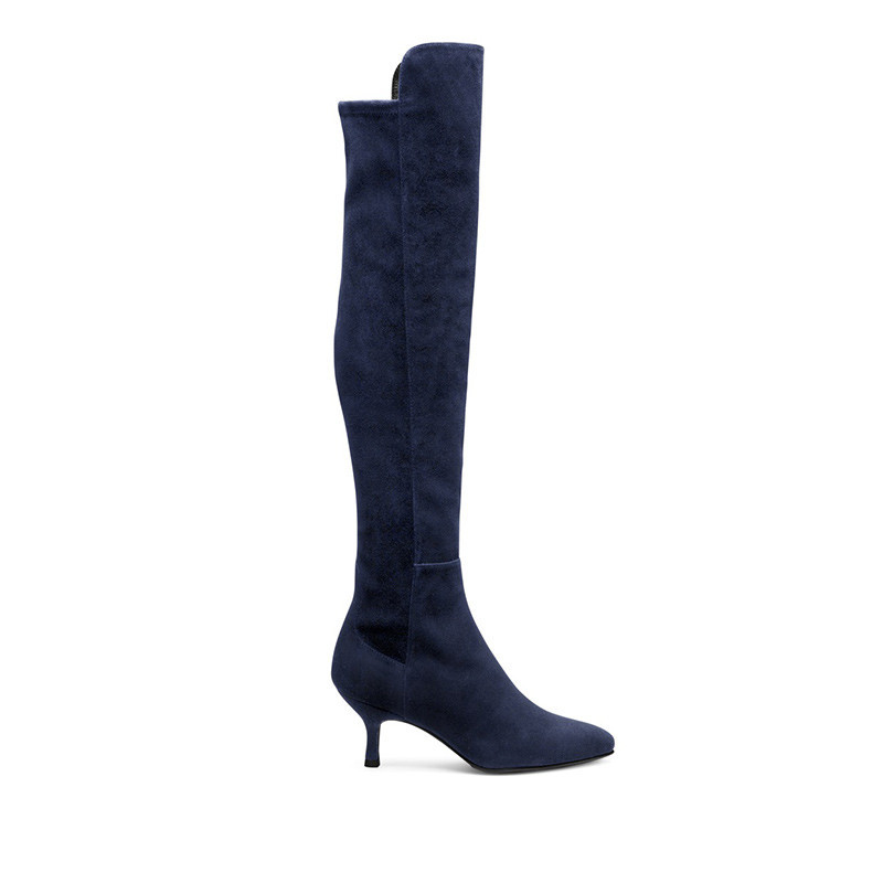 best-kitten-heels-stuart-weitzman-the-allways-boot