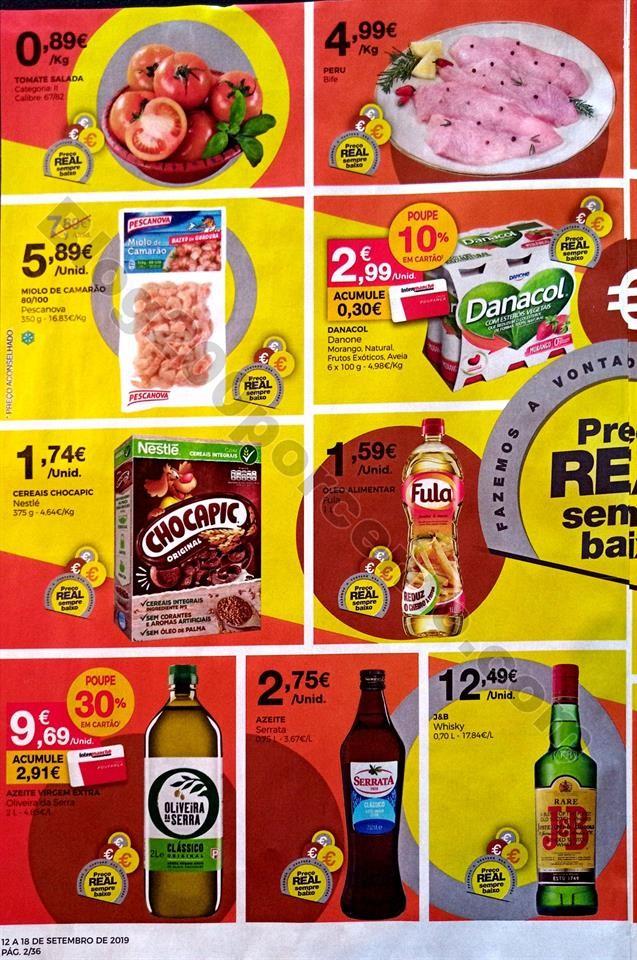 folheto Intermarché 12 a 18 setembro_2.jpg
