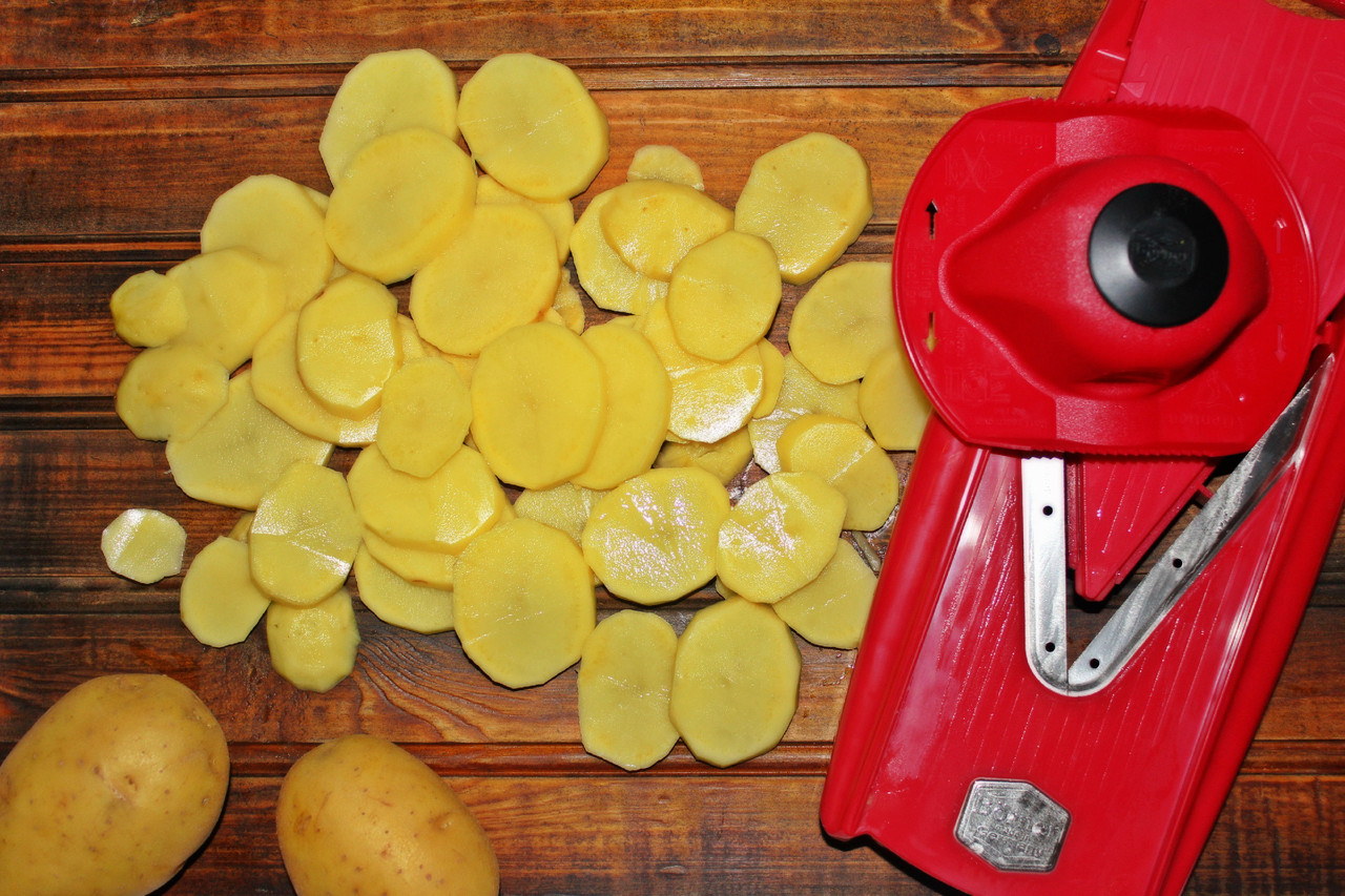 Borner batatas em rodelas.jpg