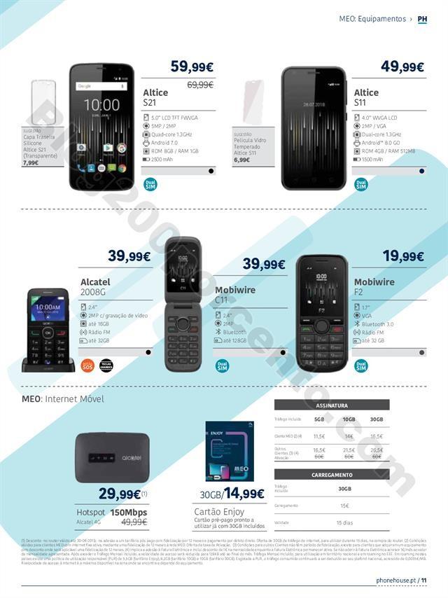 Phone House - Catálogo Convergente Junho 2019_010