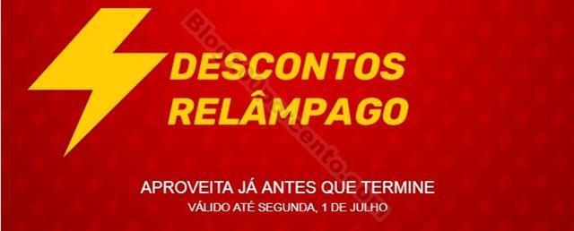 01 Promoções-Descontos-33248.jpg