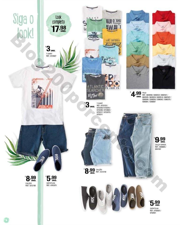 01 continente moda 7 a 26 maio p4.jpg