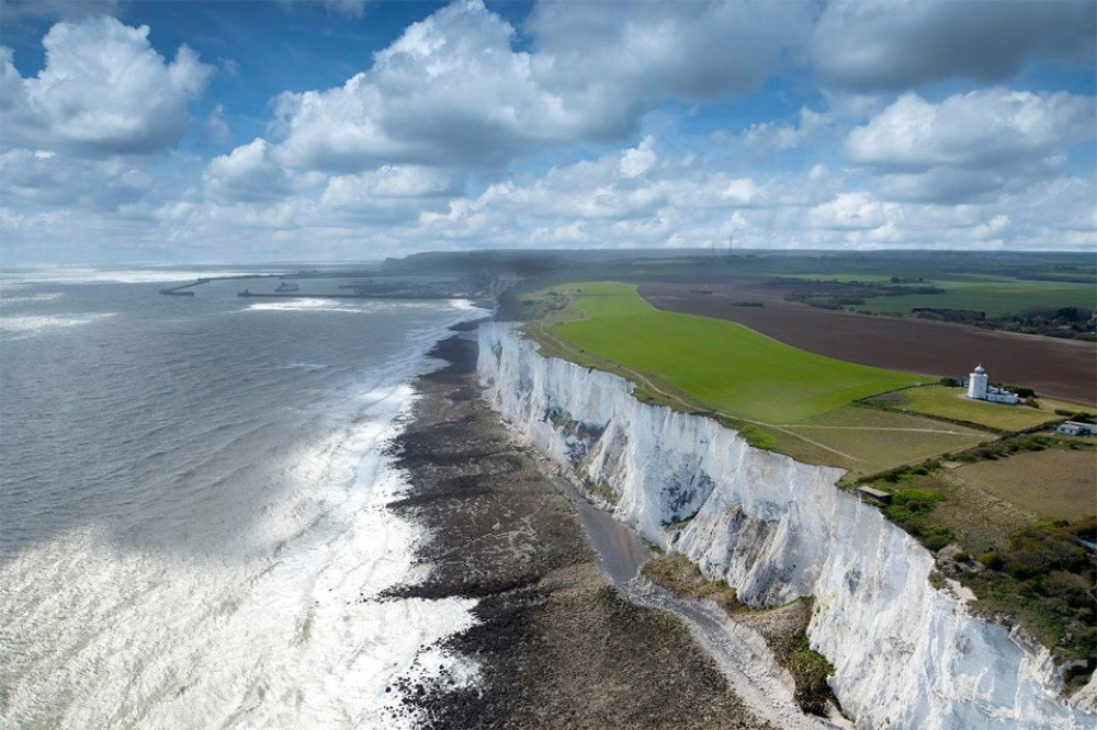 290155-white-cliffs-of-dover-england-1000-71630cc8