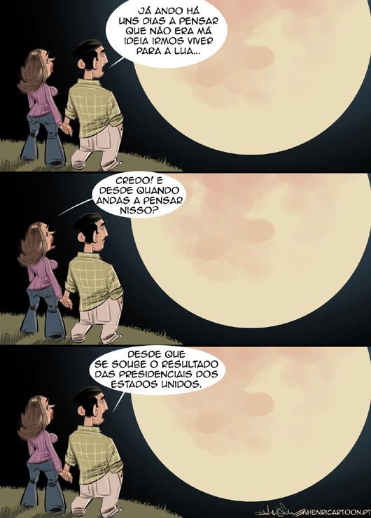 lua1.jpg