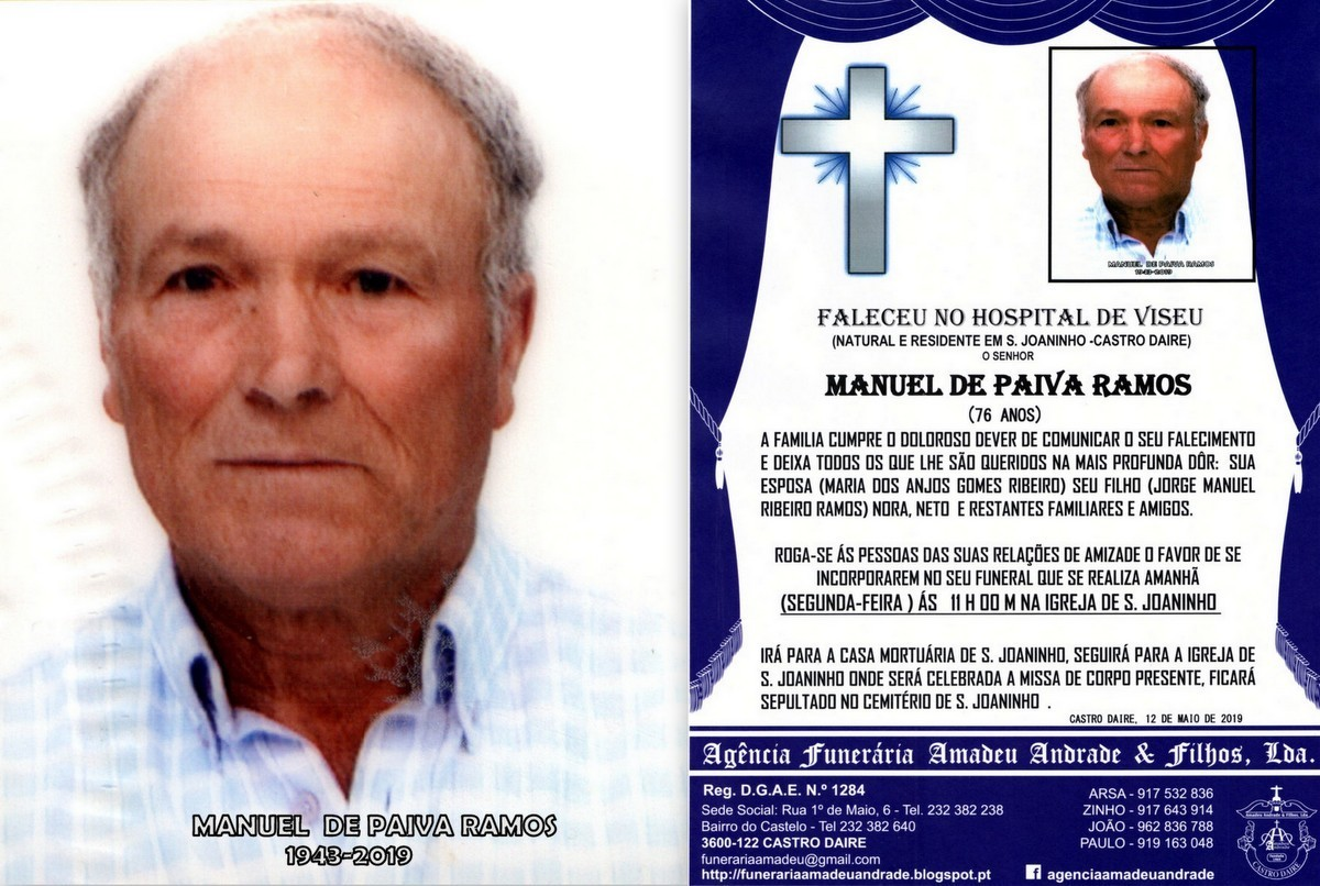 FOTO RIP DE MANUEL DE PAIVA RAMOS-76 ANOS(S.jpg