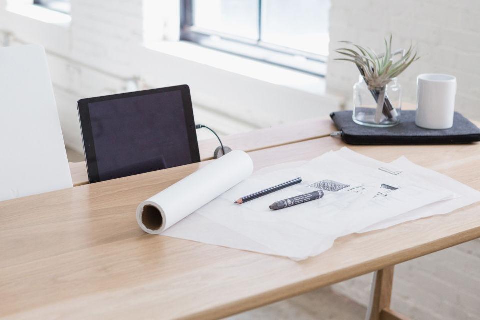 artifox_standing-desk-02a.jpg