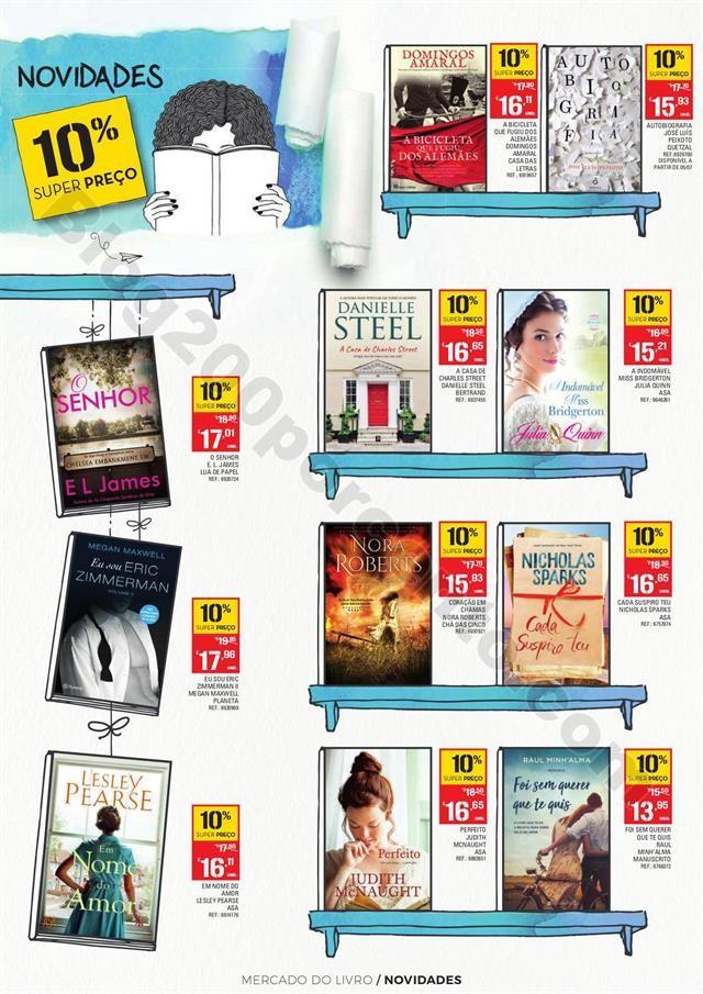 Mercado do livro CONTINENTE 2 a 22 julho p (2).jpg