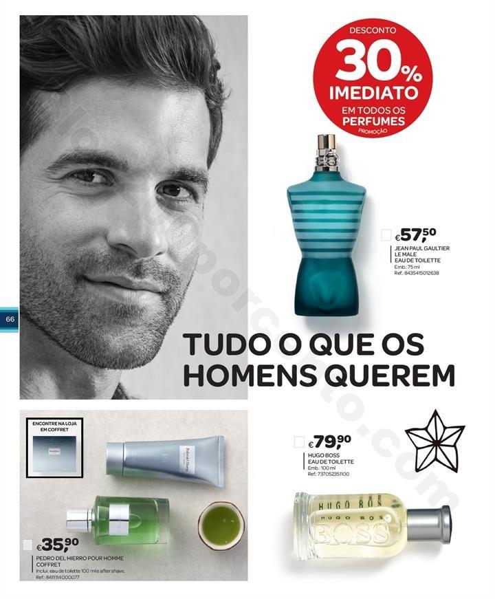 Antevisão Folheto WELLS Natal extra online promo