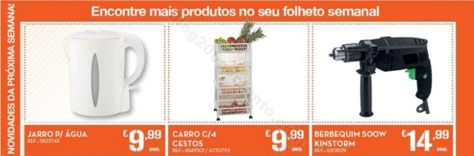 01 Promoções-Descontos-32139.jpg