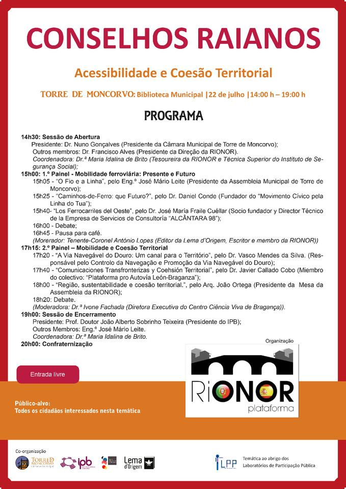 Conselhos Raianos_moncorvo - Programa1.jpg