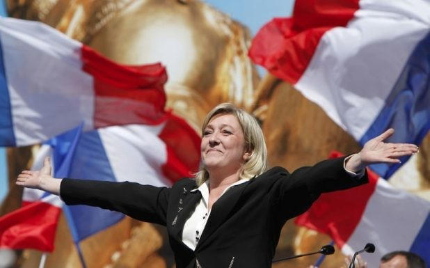 France-gold-Marine-Le-Pen.jpeg