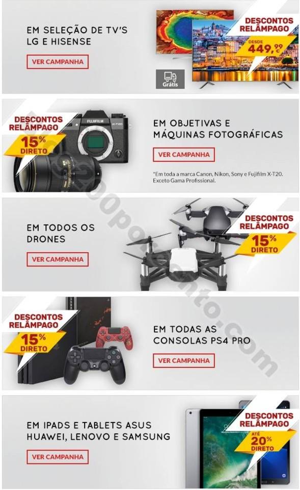 Promoções-Descontos-30242.jpg