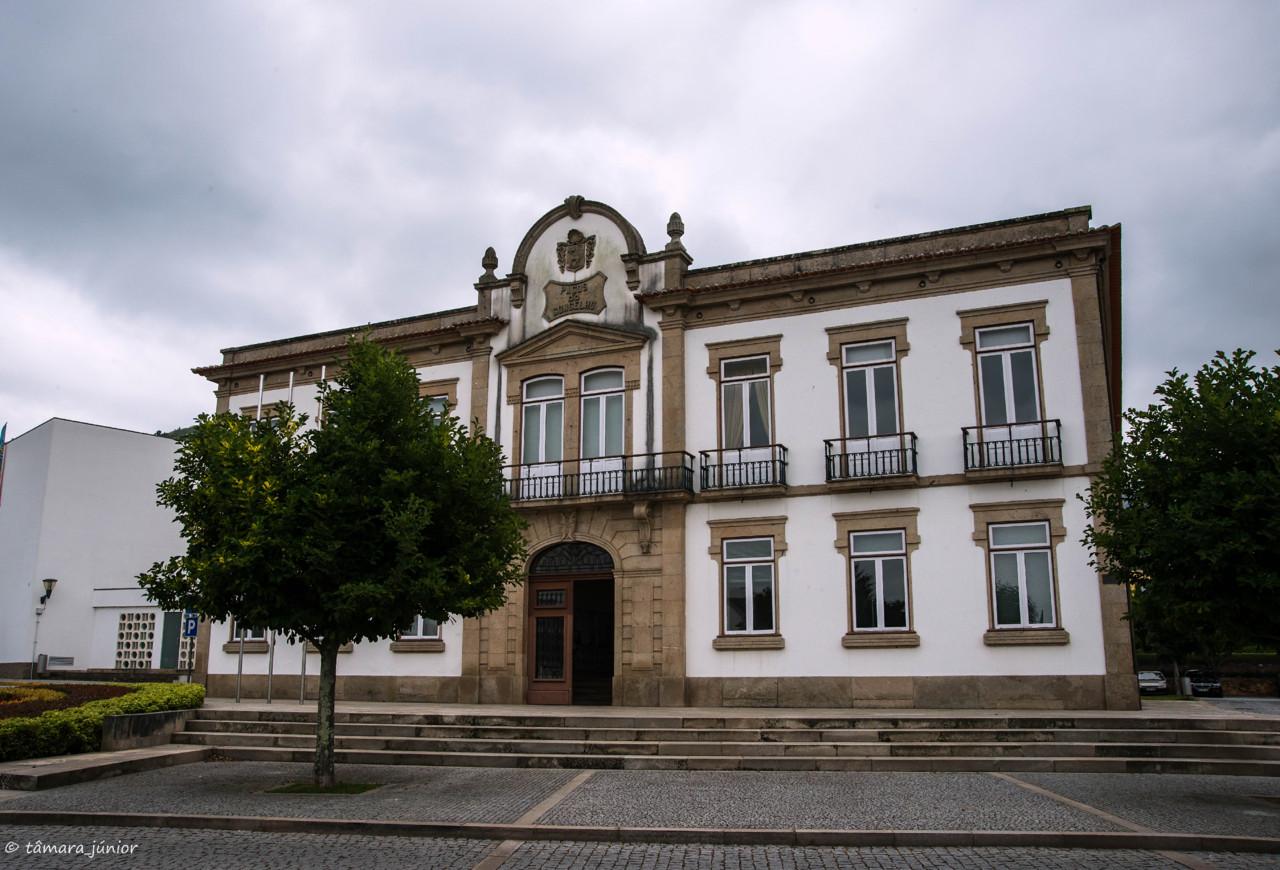 2017.- Vila Nova de Cerveira (46).jpg