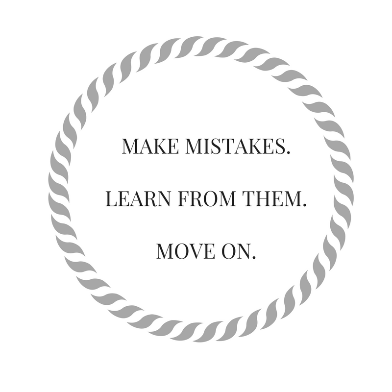 MAKE MISTAKESLEARN FROM THEMMOVE ON.png