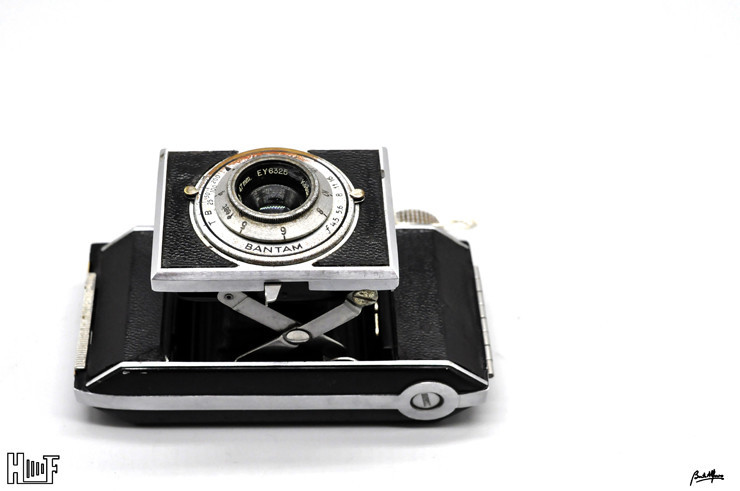 _DSC8419 Kodak Bantam.JPG