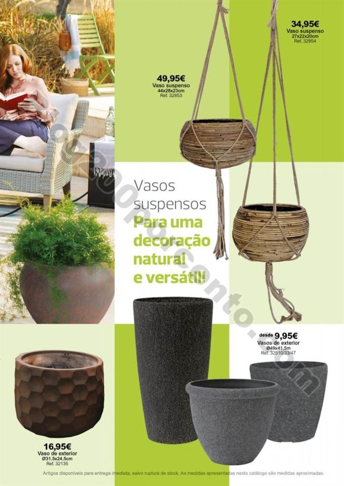 Antevisão Catálogo ESPAÇO CASA Verão 2018  p19