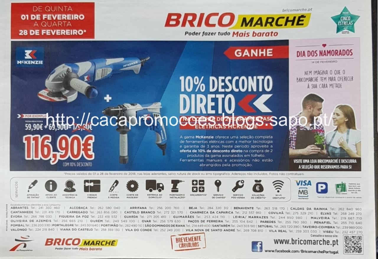 brico folheto_Page24.jpg