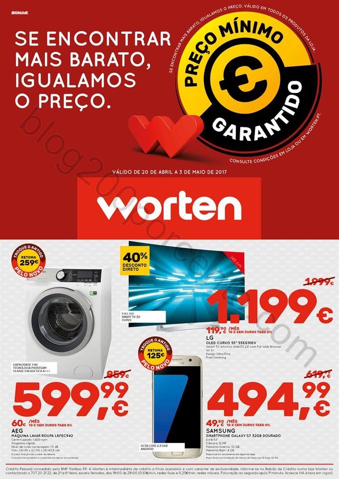 Folheto_Worten_-_Promoes_e_Descontos_000.jpg