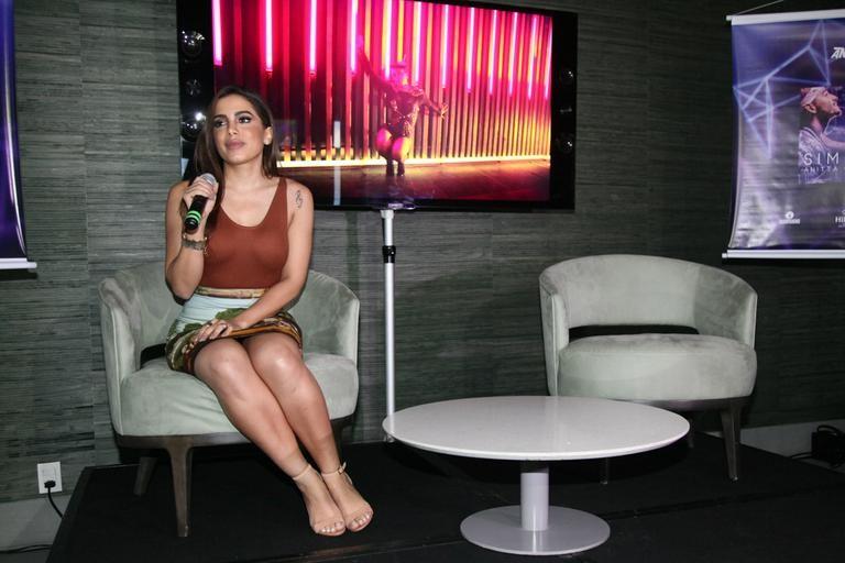 Anitta 49.jpg