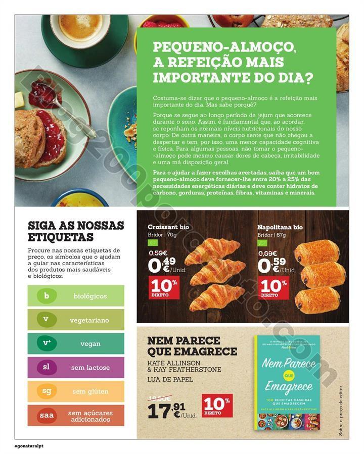 folheto go natural 8 a 21 outubro p2.jpg