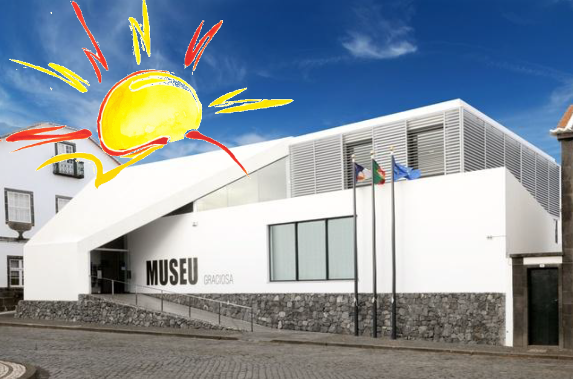 museuverao.png