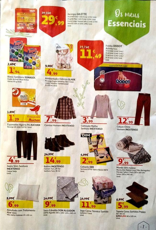 antevisão folheto Auchan 14 a 20 novembro_7.jpg