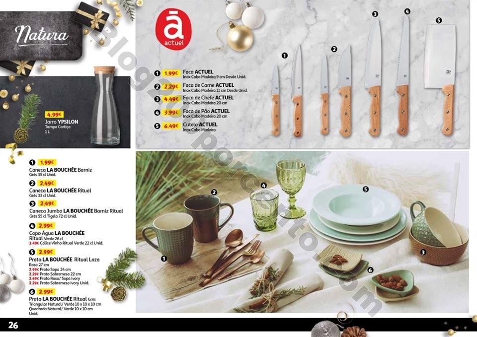 Gourmet PDF_Low 03.12.2018_025.jpg